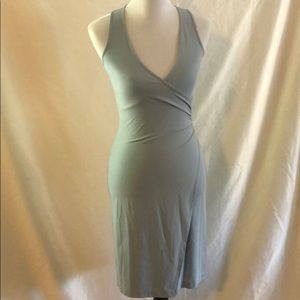 Cute light summer dress size xs